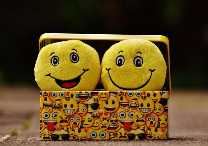 cheerful-color-cute-207983